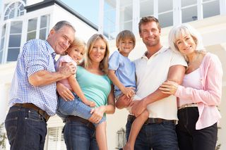 Bigstock-Extended-Family-Outside-Modern-13915094 (1)