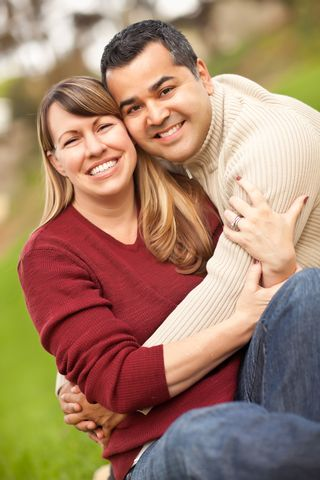 Bigstock-Attractive-Mixed-Race-Couple-P-9992345